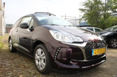 DS-DS 3-3