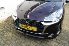 DS-DS 3-4